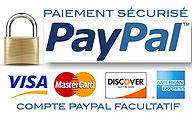 PAYPAL LUDACREATION